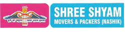 packers-and-movers-in-nashik-logo